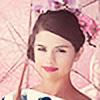 AmyLovesSel's avatar