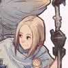 Amylrun's avatar