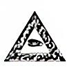 AmyLynnArt's avatar