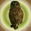 amymacd's avatar