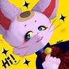 AmyMakara's avatar