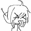 Amymarian's avatar
