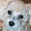 AmyMarieArt's avatar