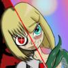 AmyMcCreepy's avatar