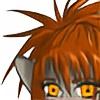 Amymja's avatar