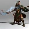 amymor2's avatar