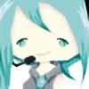 amyMYSTERY's avatar