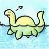 amynha's avatar