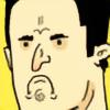 amynotpond's avatar