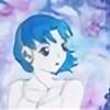 AmyNovacaine's avatar