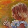 Amynriel's avatar