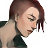 amyoy's avatar