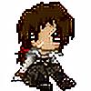 amypond2's avatar