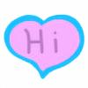 AmyPonyLover's avatar