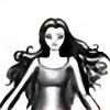 AmyR95's avatar
