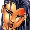 Amyra3's avatar
