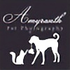 AmyranthPhotography's avatar