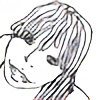 amyraprincess's avatar