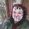 amyrob88's avatar