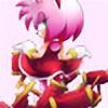 amyrose1710's avatar