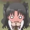 Amyrose27's avatar