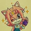 amyrose7's avatar
