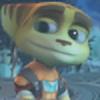 AmyRoseFan10's avatar