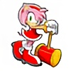 AmyRoseFan13's avatar