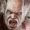 amyrosefan17's avatar