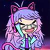 amyrosefan311's avatar