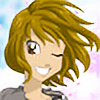 AmyroseHaruka's avatar