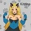 Amyrosehedgehog16's avatar
