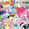 AmyRoseLover1234's avatar
