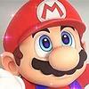 AmyRosers's avatar