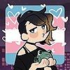 amyrosethekid77's avatar
