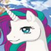 AmyRoxeChao's avatar
