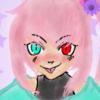 AmySakura-chan's avatar