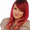 AmySargeant's avatar