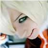 amyschn's avatar