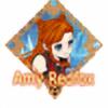 AmyScraletRedfox's avatar