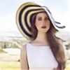 AmySelEditions's avatar