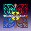 amyserrana2010's avatar