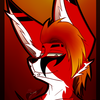 amyshineclaw's avatar
