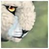 AmySilverShine's avatar