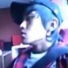 Amysince2014's avatar