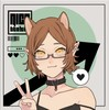 AmySkribble's avatar