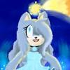 amysonicforever's avatar