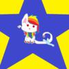 Amystar2019's avatar