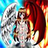 Amysthe's avatar