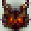 aMysticalArtist's avatar
